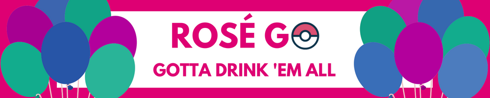 Rose Go Email Header.png