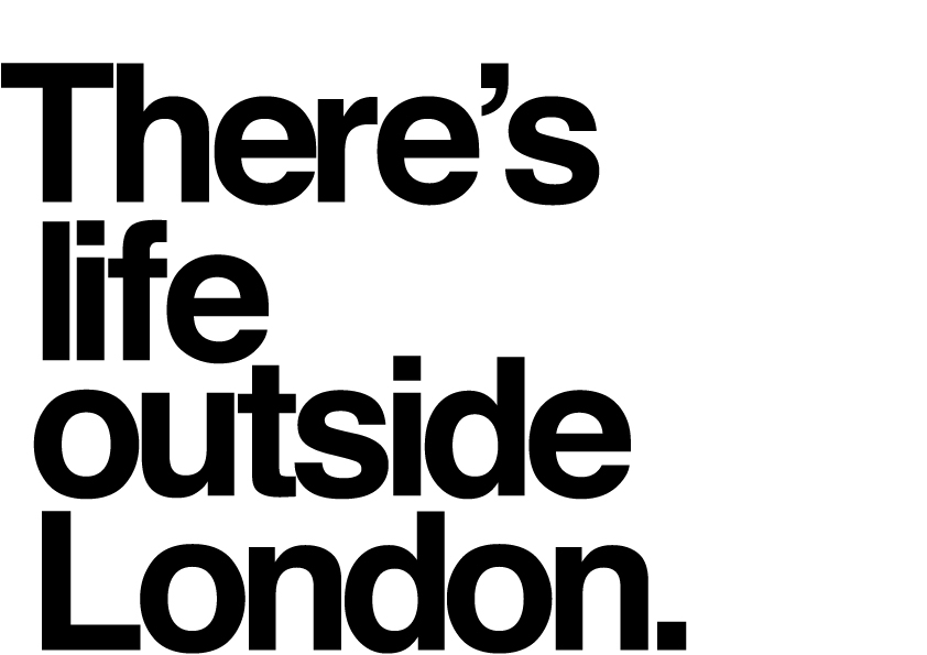 Theres-life-outside-London.jpg