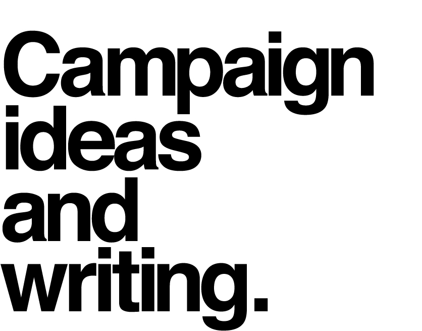 Campaign-copywriting-for-Glenfiddich.jpg