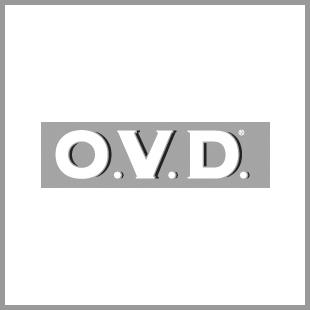 Copywriting for OVD rum shopper marketing.jpg