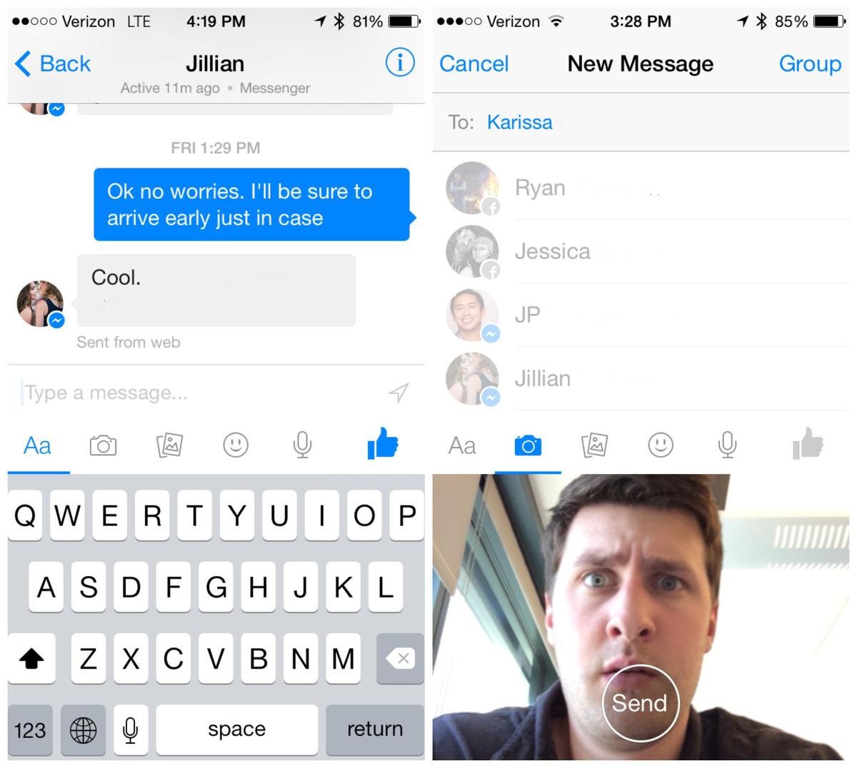 Messenger-Update.jpg