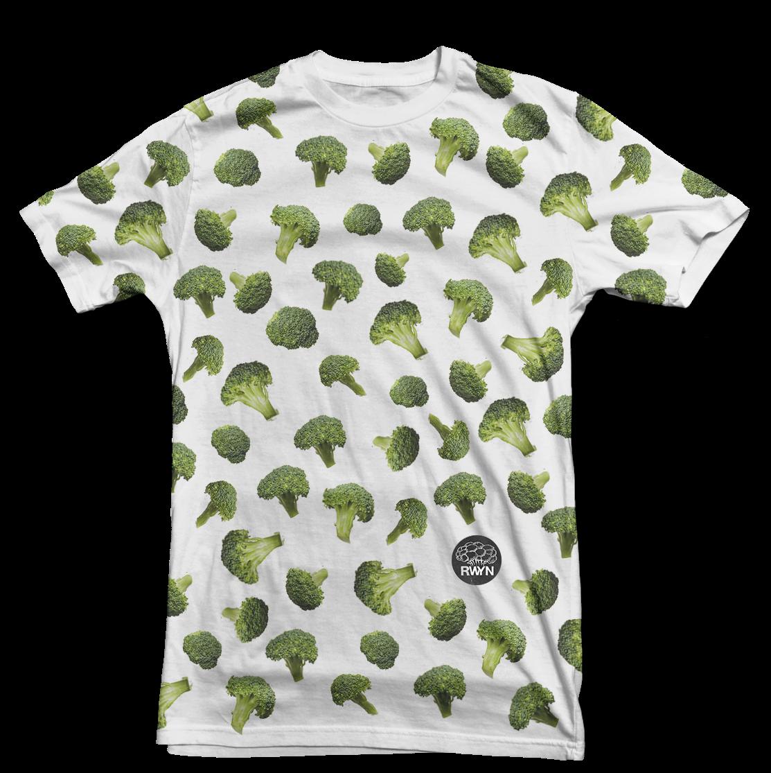 Brocc T-shirt