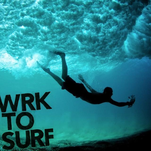 @rodrigoungaro  Surfer/Photographer from Venezuela, living in Costa Rica. Under the magical Banzai Pipeline