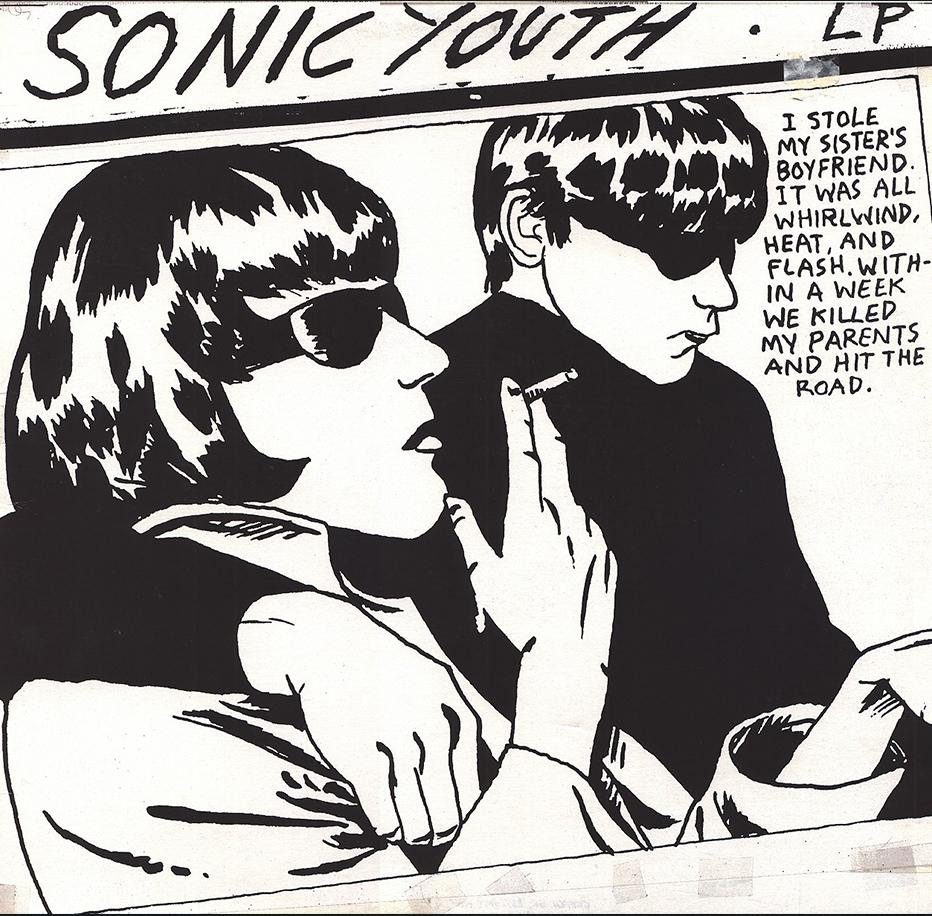 sonic-youth.jpg