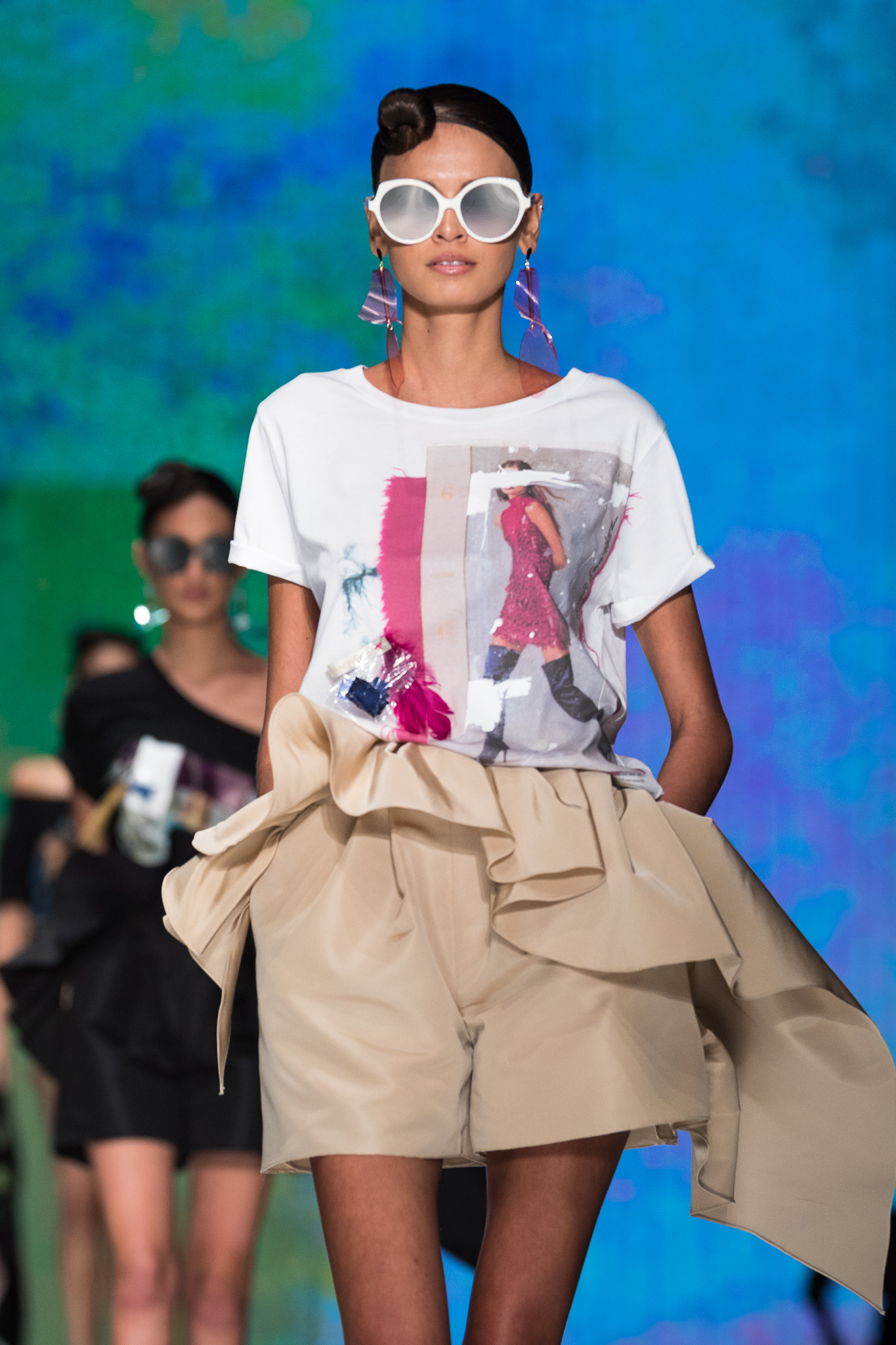 Angel-Sanchez-Miami-Fashion-Week-3.jpg