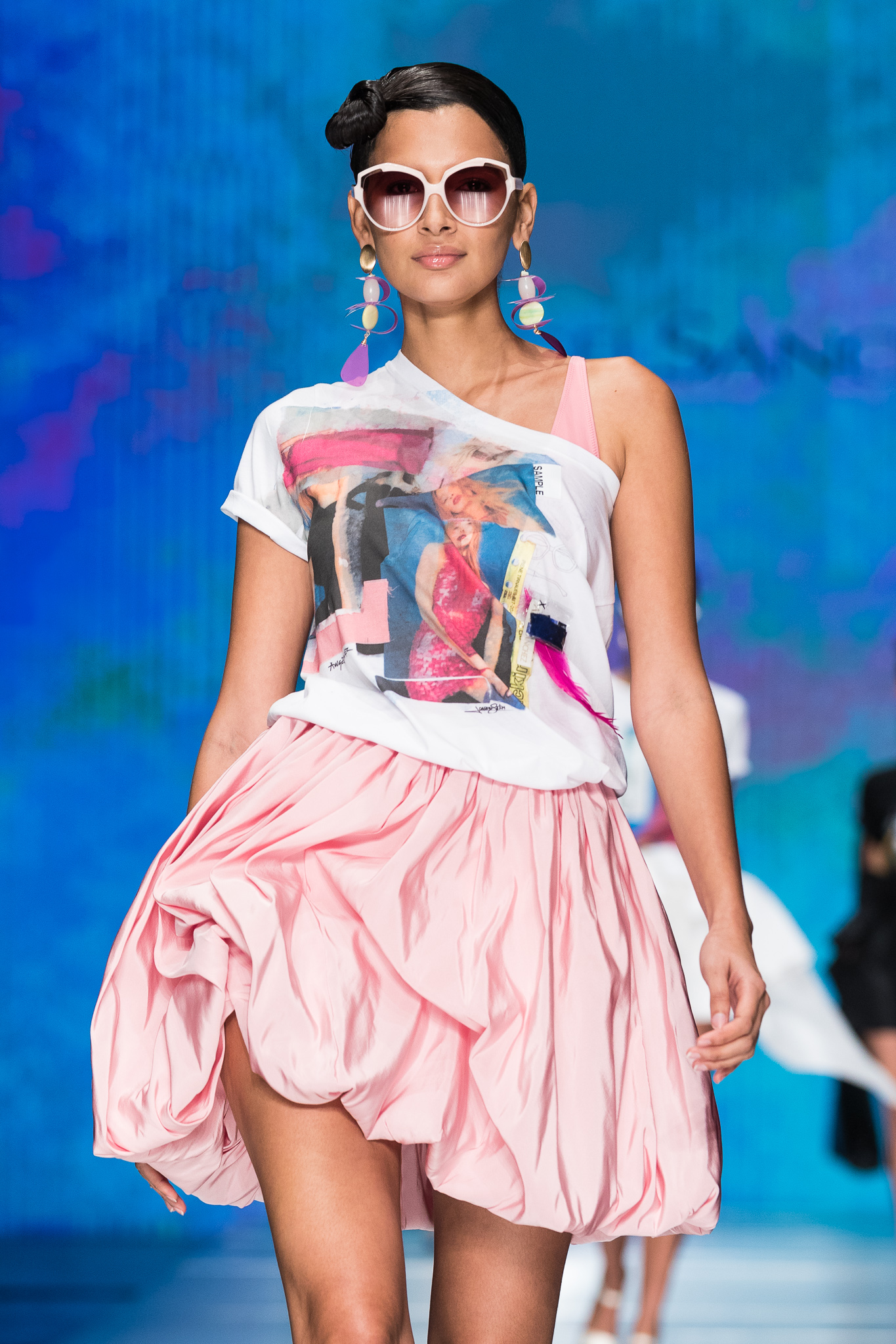 Angel-Sanchez-Miami-Fashion-Week-2.jpg