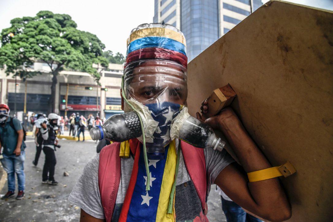venezuela2.jpg.size-custom-crop.1086x0.jpg