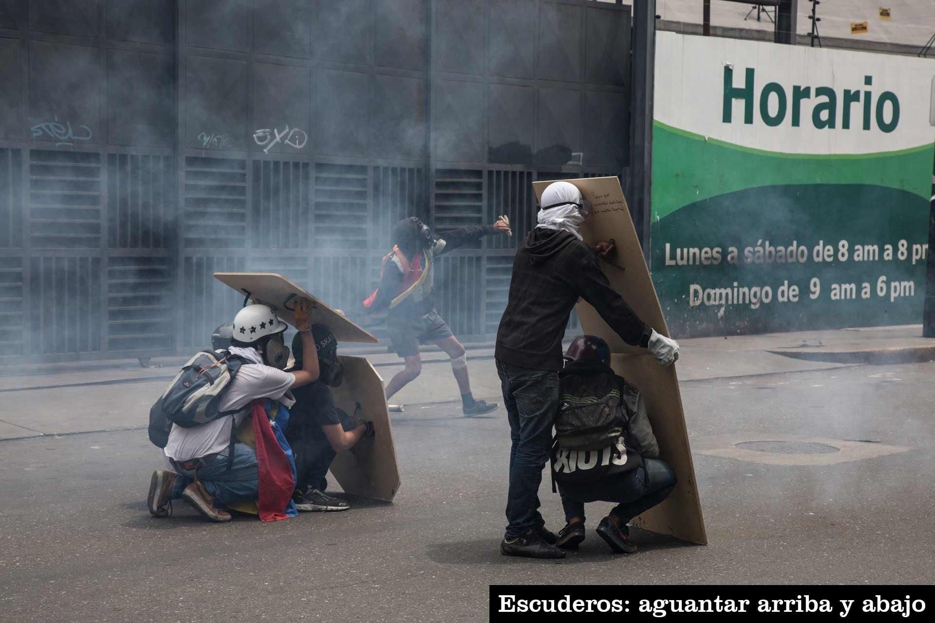 Foto-Resistencia-2.jpg