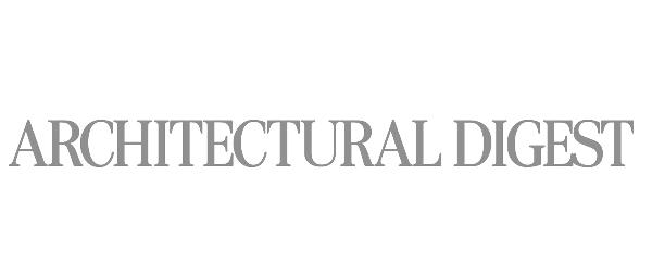 architectural-digest_logo copy.jpg