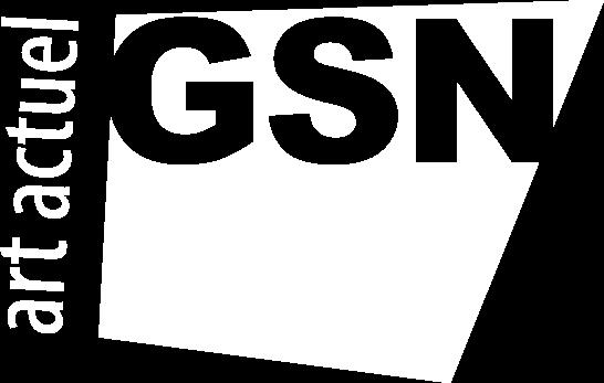 GSN logo blanc.png