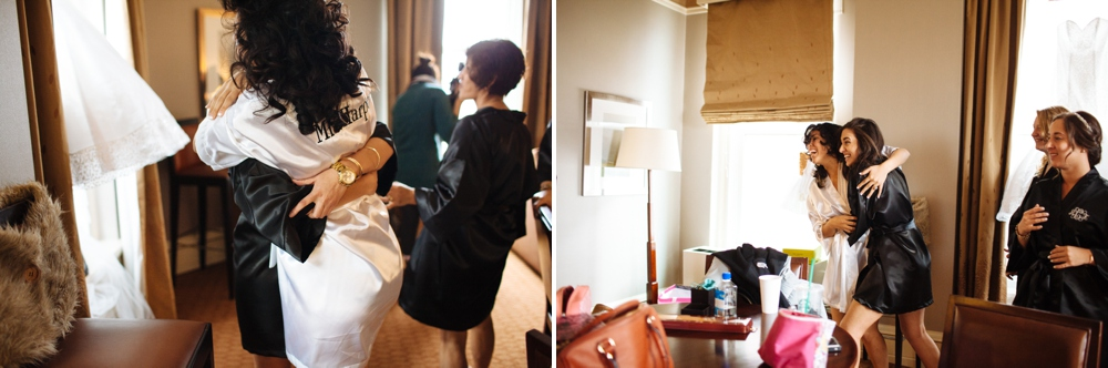 Ely-Brothers-Wedding-Photographers-Columbus-Ohio-_0013.jpg