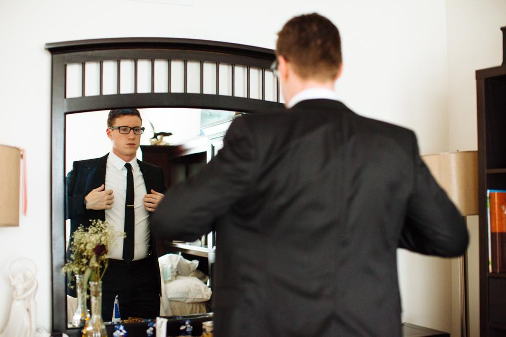 Ely-Brothers-Wedding-Photographers-Columbus-Ohio-_0021.jpg