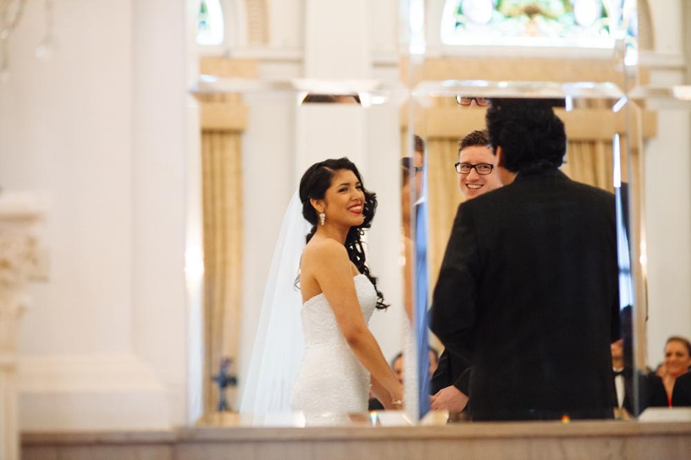 Ely-Brothers-Wedding-Photographers-Columbus-Ohio-_0056.jpg