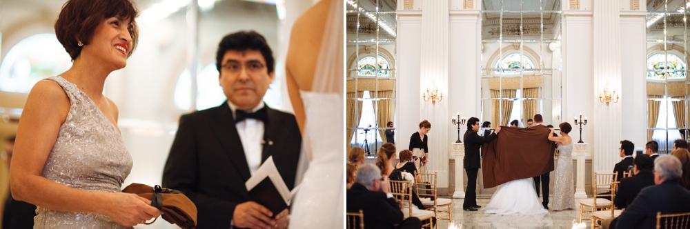 Ely-Brothers-Wedding-Photographers-Columbus-Ohio-_0057.jpg