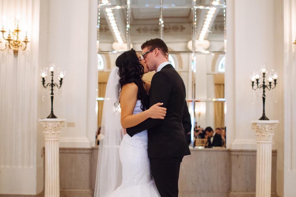 Ely-Brothers-Wedding-Photographers-Columbus-Ohio-_0058.jpg