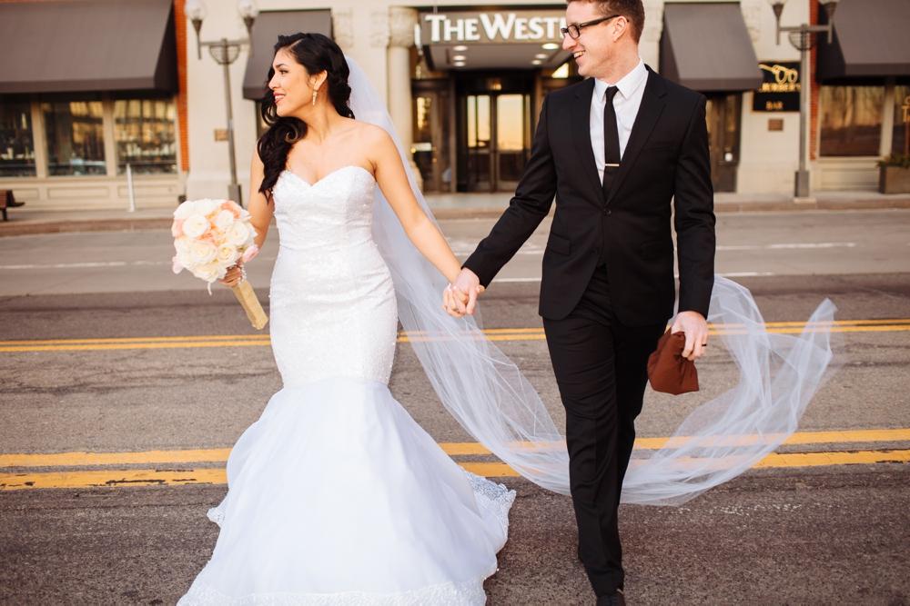 Ely-Brothers-Wedding-Photographers-Columbus-Ohio-_0062.jpg