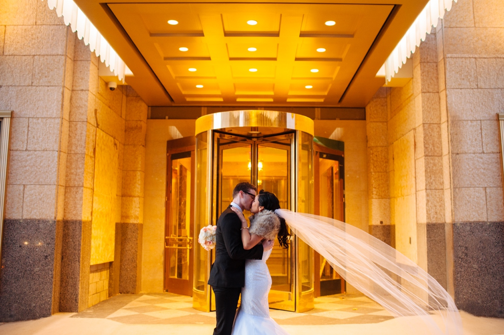 Ely-Brothers-Wedding-Photographers-Columbus-Ohio-_0070.jpg