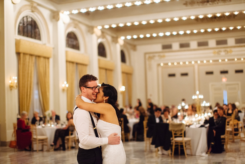Ely-Brothers-Wedding-Photographers-Columbus-Ohio-_0084.jpg