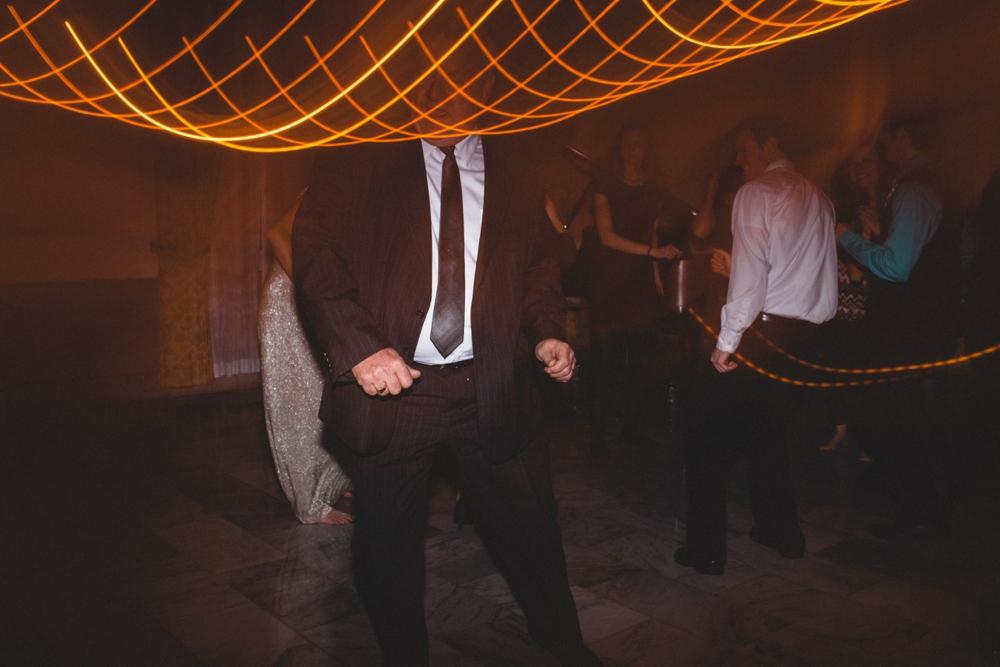 Ely-Brothers-Wedding-Photographers-Columbus-Ohio-_0096.jpg