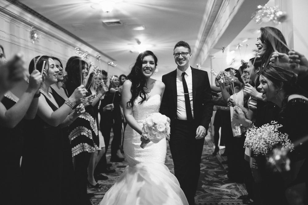 Ely-Brothers-Wedding-Photographers-Columbus-Ohio-_0101.jpg