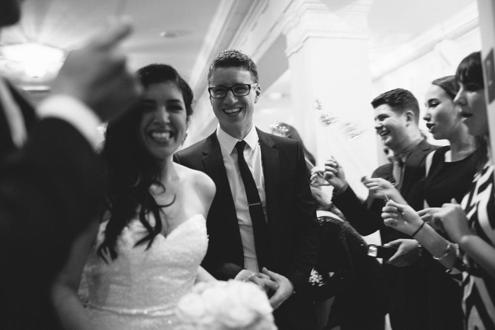 Ely-Brothers-Wedding-Photographers-Columbus-Ohio-_0102.jpg