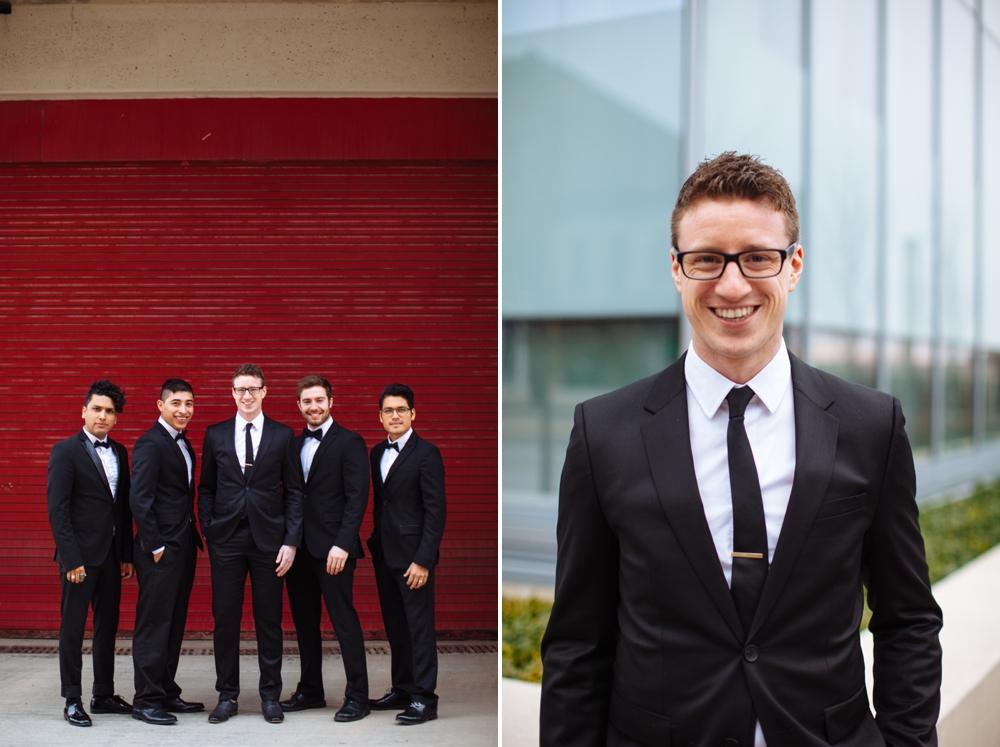 Ely-Brothers-Wedding-Photographers-Columbus-Ohio-_0032.jpg