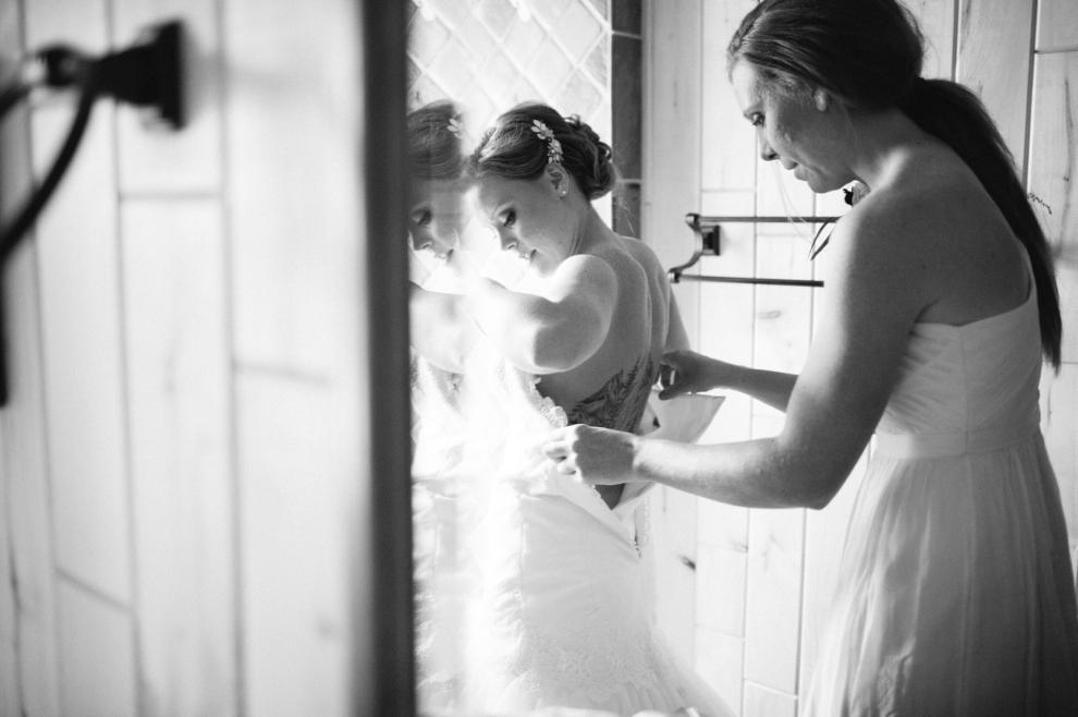 Faith-Kevin-Wedding-Blog_0013.jpg