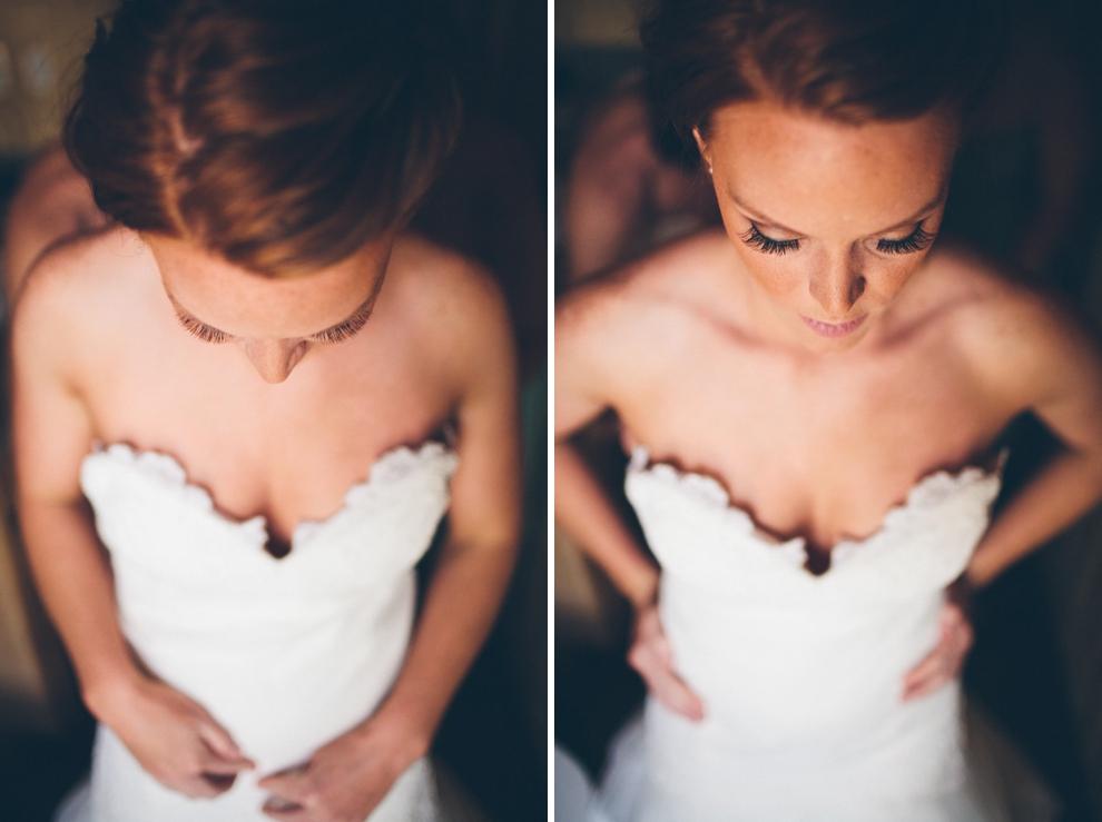 Faith-Kevin-Wedding-Blog_0014.jpg