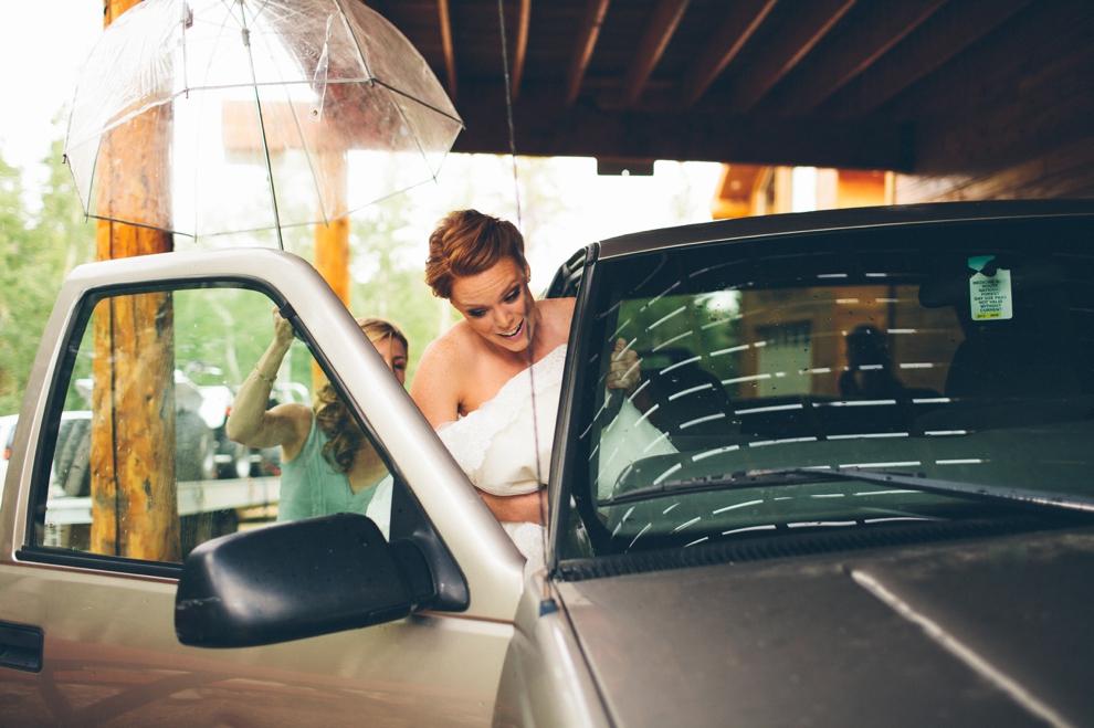Faith-Kevin-Wedding-Blog_0018.jpg