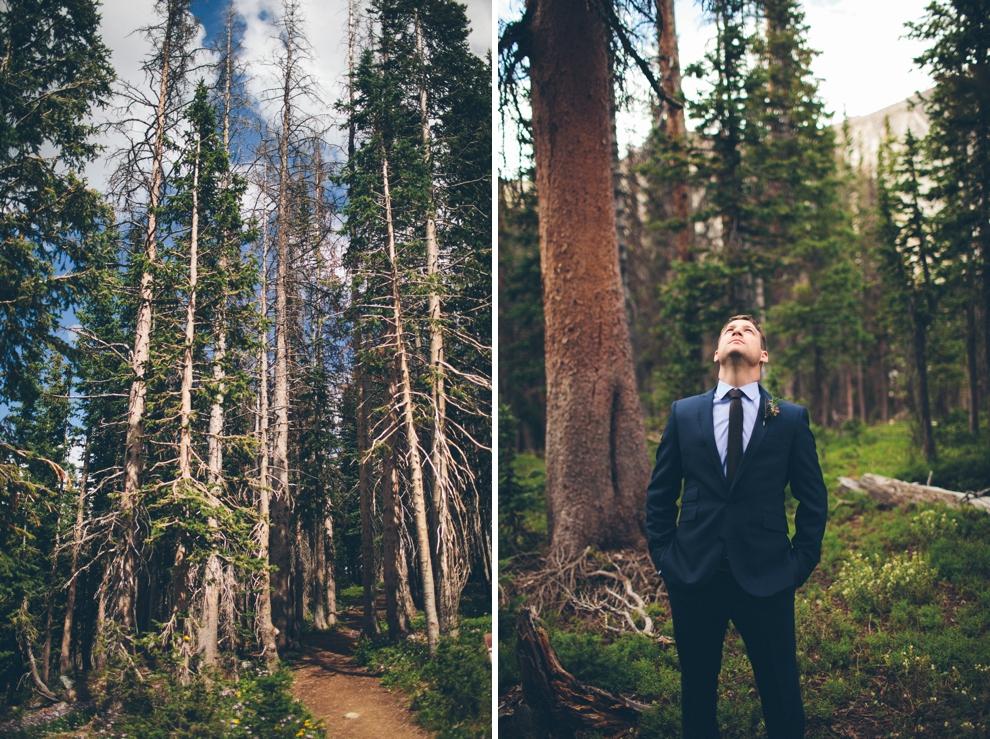 Faith-Kevin-Wedding-Blog_0024.jpg