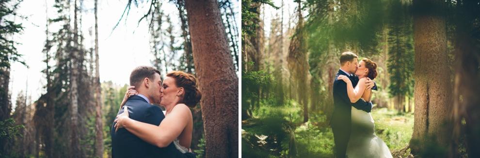Faith-Kevin-Wedding-Blog_0027.jpg