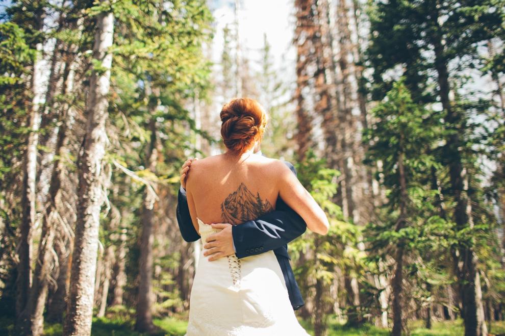 Faith-Kevin-Wedding-Blog_0031.jpg