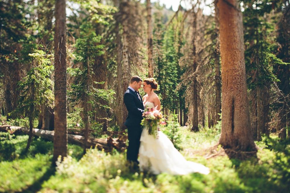 Faith-Kevin-Wedding-Blog_0033.jpg