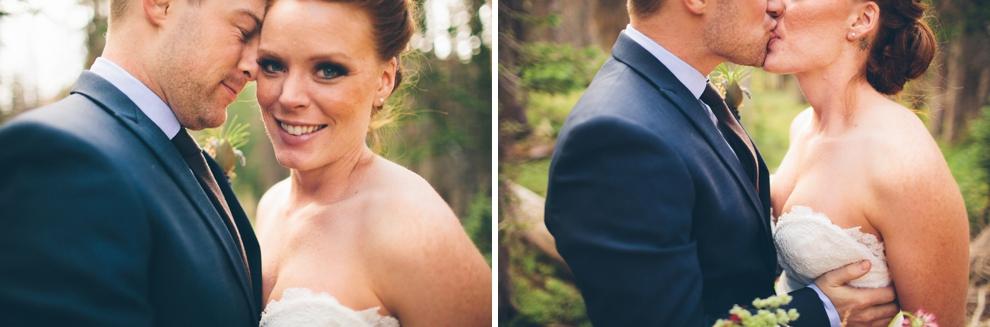 Faith-Kevin-Wedding-Blog_0034.jpg