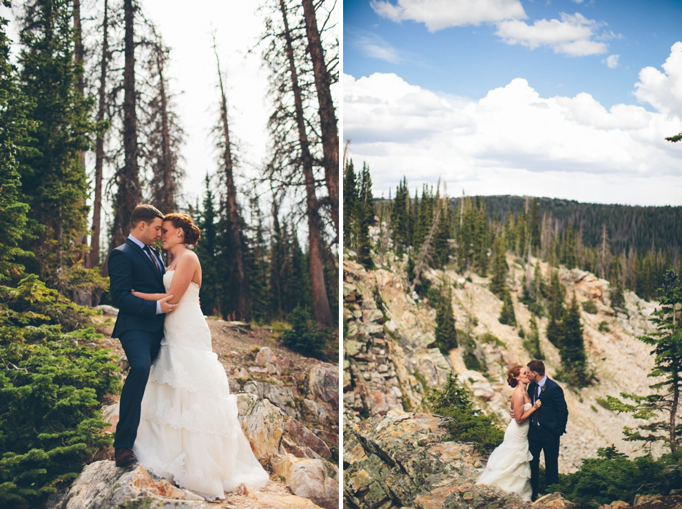 Faith-Kevin-Wedding-Blog_0036.jpg