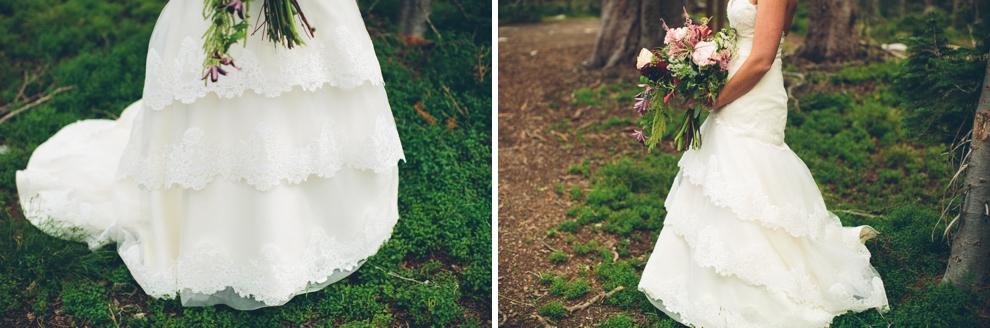 Faith-Kevin-Wedding-Blog_0039.jpg