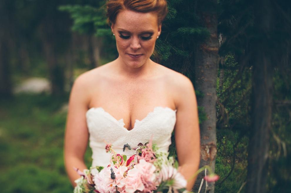 Faith-Kevin-Wedding-Blog_0040.jpg