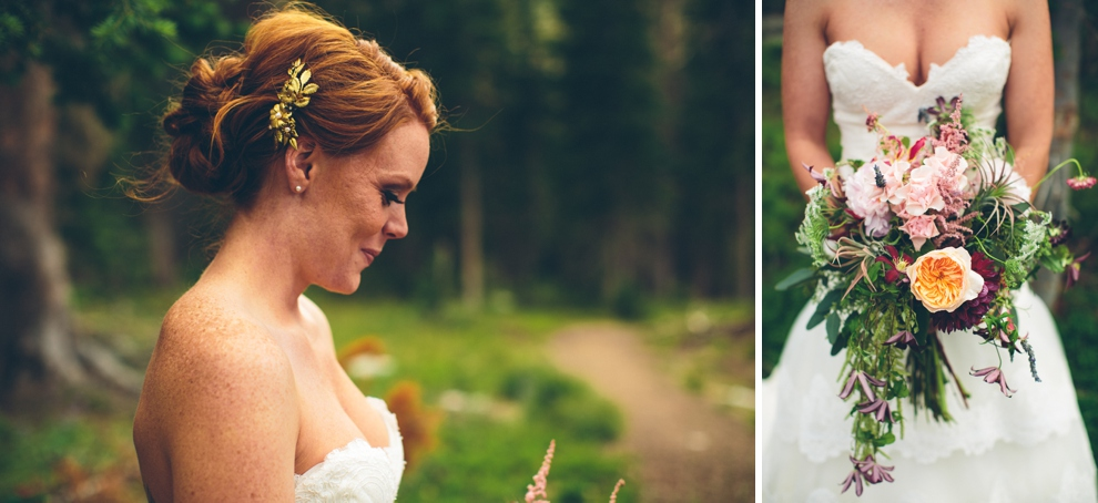 Faith-Kevin-Wedding-Blog_0041.jpg