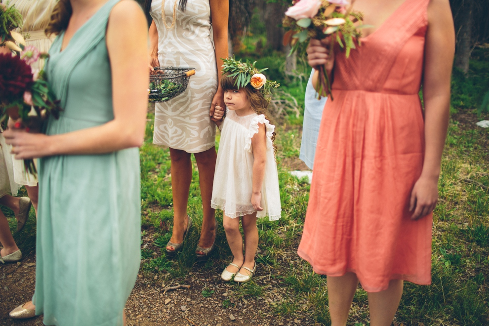 Faith-Kevin-Wedding-Blog_0045.jpg