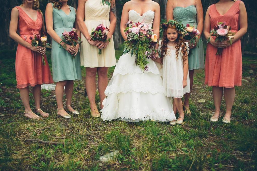 Faith-Kevin-Wedding-Blog_0046.jpg