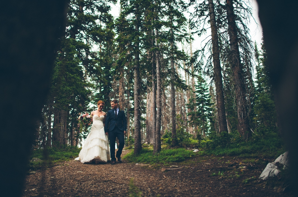 Faith-Kevin-Wedding-Blog_0052.jpg