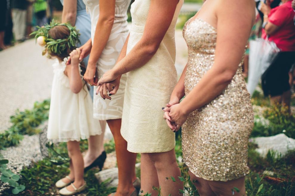 Faith-Kevin-Wedding-Blog_0060.jpg