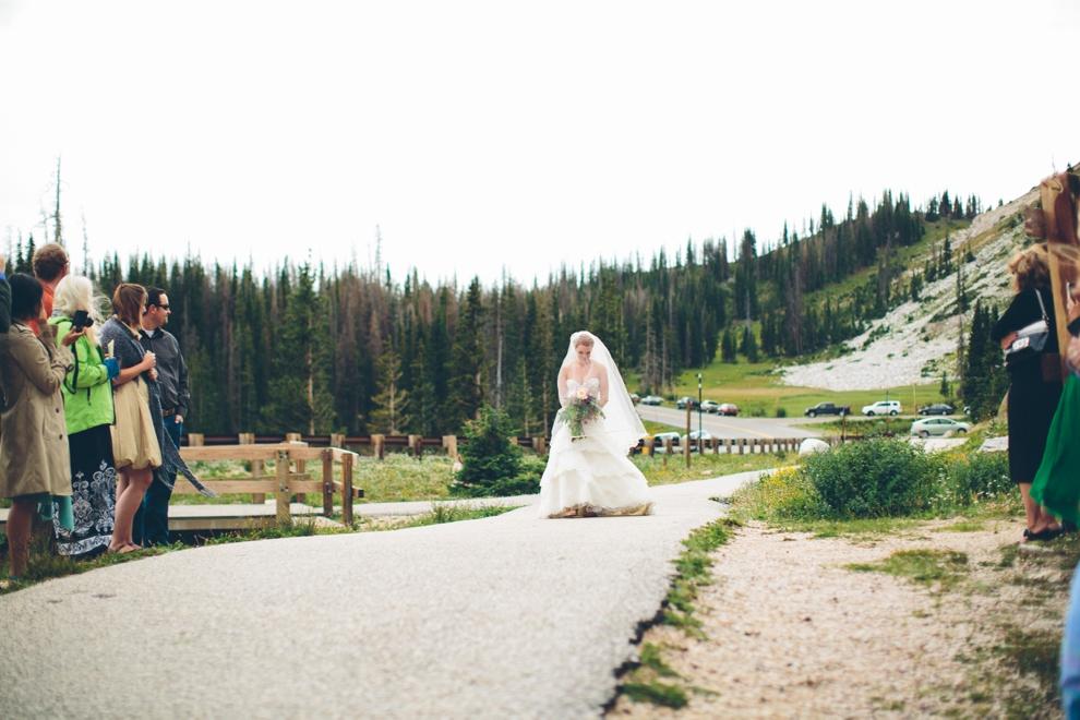 Faith-Kevin-Wedding-Blog_0062.jpg