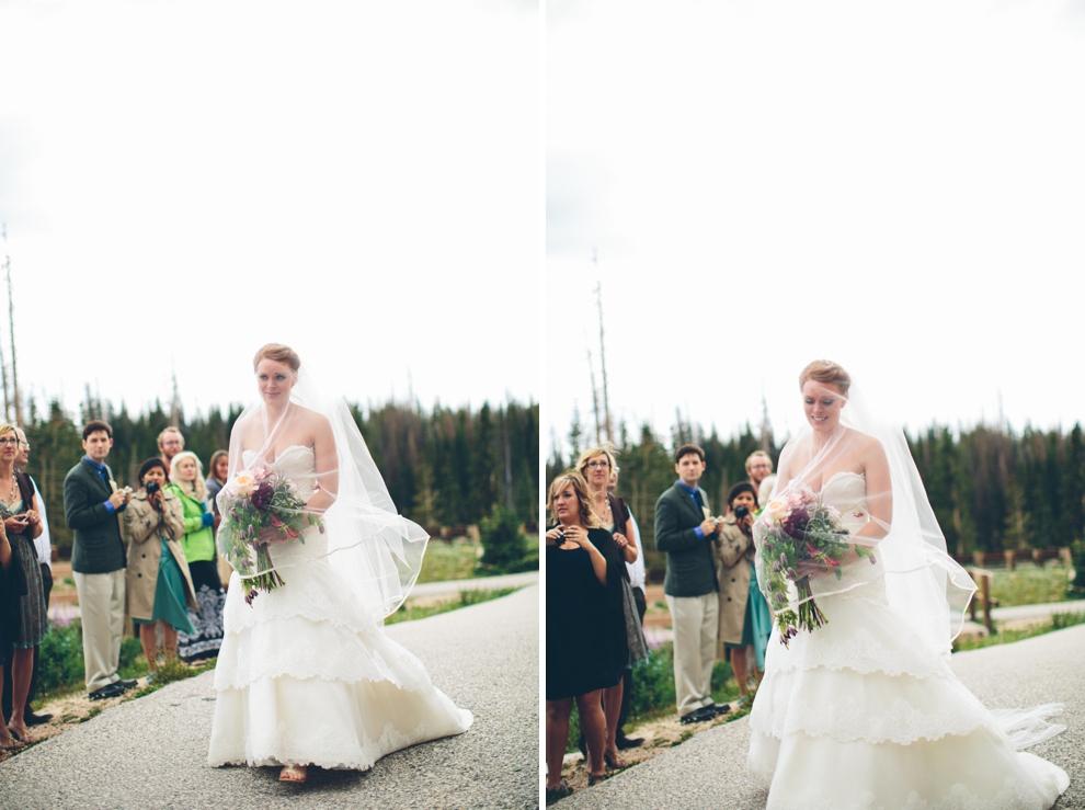 Faith-Kevin-Wedding-Blog_0064.jpg