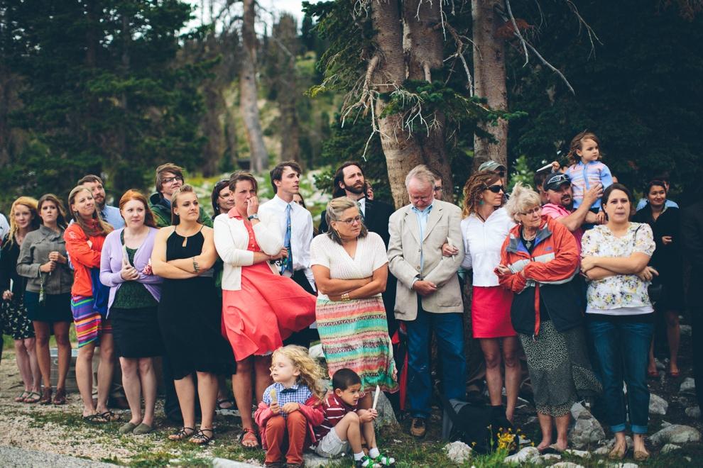 Faith-Kevin-Wedding-Blog_0065.jpg