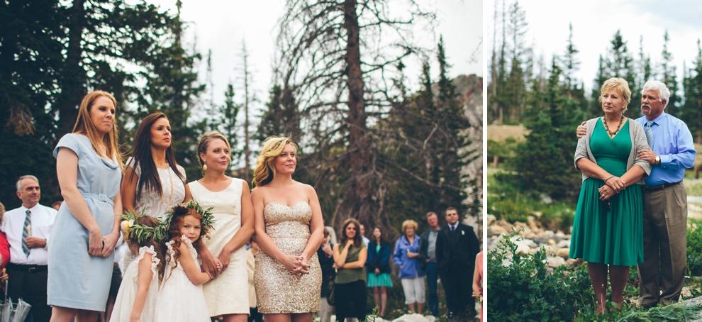 Faith-Kevin-Wedding-Blog_0068.jpg