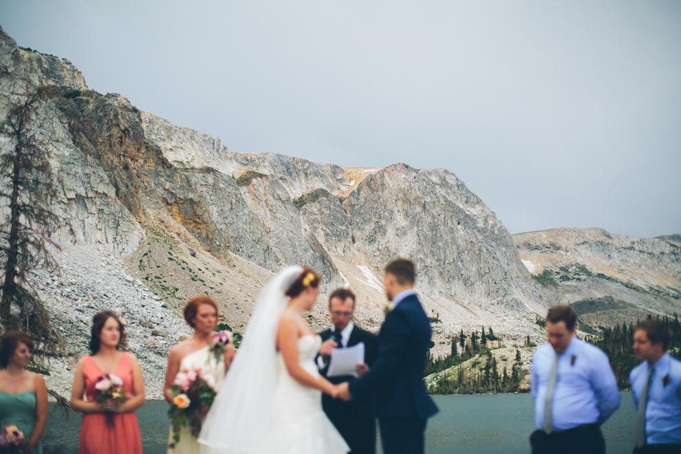 Faith-Kevin-Wedding-Blog_0067.jpg