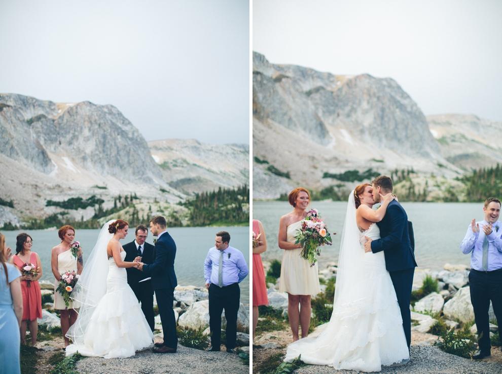 Faith-Kevin-Wedding-Blog_0072.jpg