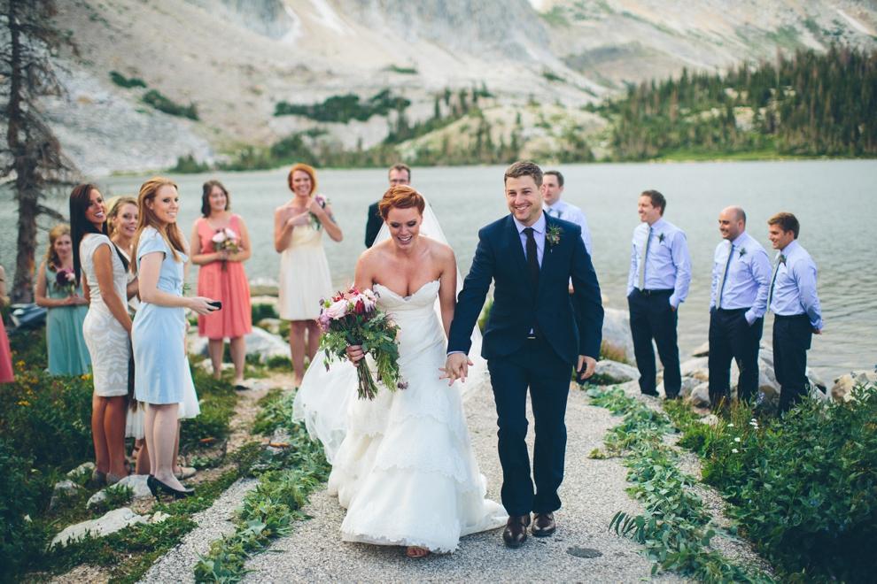 Faith-Kevin-Wedding-Blog_0073.jpg