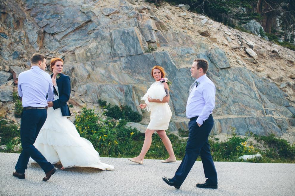 Faith-Kevin-Wedding-Blog_0075.jpg